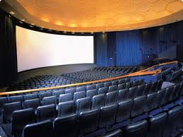 El Portal Theater Seating Chart Learn More Dome Wall To Wall