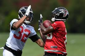 2016 Falcons Depth Chart Falcons First Depth Chart Of 2016 Is Out And It Is