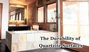 quartzite surfaces jpg