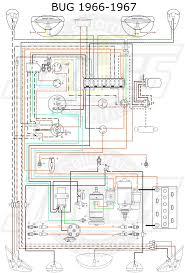 1998 Vw Beetle Engine Diagram VW Bug Motor