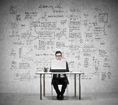 Заказать статобработку Авторы портала Медицинская статистика рады предложить Вам свои услуги по статистической обработке результатов Вашего исследования