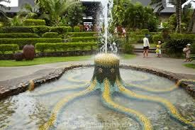 fountains for gardens. Coral-Coast;Fij;Fiji;Fiji-Islands;fountain;fountains; Fountains For Gardens S