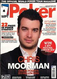 World Poker Tour Magazine - WORLD-POKER-TOUR_FEB-14