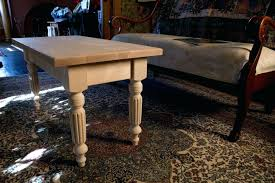 unfinished wood end tables image of unfinished wood furniture kits coffee table unfinished wood table legs