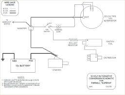 medallion gauge wiring diagram unique fine faria boat tachometer medallion gauge wiring diagram unique fine faria boat tachometer wiring diagram motif electrical circuit