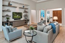 architecture stupefying living room shelving ideas 28 creative open freshome warm living room shelving ideas