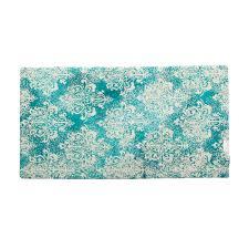 bathroom habidecor bath rugs glamorous abyss lazuli mat rug habidecor bath rugs glamorous abyss lazuli