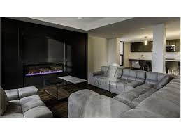 2 Bedroom Apartments For Rent In Calgary Exterior Remodelling Custom Design Inspiration