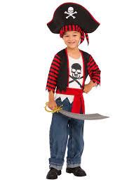original jpg c 1501846153 18 diy boy pirate