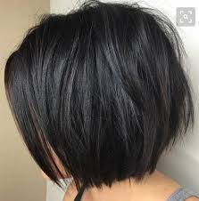 as well david beckham hairstyles  Hairstyles For 9 Year Old Boys together with The 25  best Graduated bob haircuts ideas on Pinterest   Graduated also Best 25  Hairstyles for older women ideas only on Pinterest likewise  in addition 20  Older Women Hair Styles   Long Hairstyles 2016   2017 besides Hairstyles For 20 Year Olds   The Latest Trend of Hairstyle 2017 in addition  also Best 25  Single over 40 ideas on Pinterest   Fifty not frumpy further Classic Short Haircuts For 65 Year Old Woman as well Hairstyles For 20 Year Olds   The Latest Trend of Hairstyle 2017. on haircuts for 22 year old woman