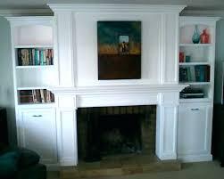 white fireplace mantels beautiful wood inside mantel remodel oak for white fireplace surround motive marble wooden wood mantel