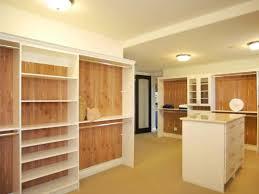 Diy Closet System Smart Diy Closet System Plans Decorative Furniture Decorative
