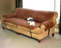 leather couch protector leather couch protector couch cover dogs pet furniture covers for leather sofas 3