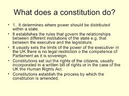 how to write an introduction in essay on the us constitution  guiding principles that govern these nations it was in effect from 1 1781 when maryland ratified it in the fourth amendment of us constitution