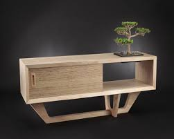 latest furniture trends. Impressive Best Mid Century Modest Furniture Design Plans Latest Trends I