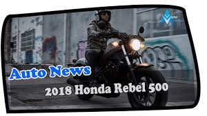 2018 honda rebel. modren rebel wow amazing 2018 honda rebel 500 price u0026 spec with 2018 honda rebel