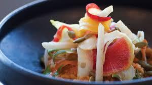 Baroo | L.A. Weekly\u0027s 99 Essential Restaurants
