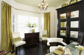 window sheers styling tips and ideas for interior decoration. Window Sheers Styling Tips And Ideas For Interior Decoration E