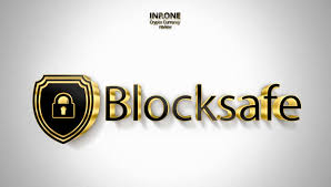 The image for blocksafe