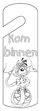 Kleurplaat Boekenlegger Van Koe 25 Beste Ideen Over Boerderij