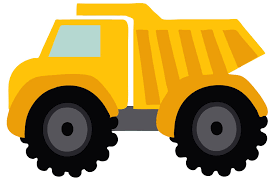 Image result for construction truck
