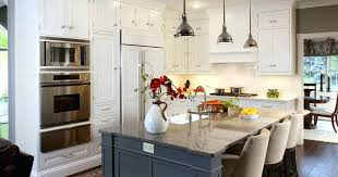 showplace kitchens painted kitchen cabinets in white by showplace cabinetry feature showplace kitchens lifestyle cabinet gallery showplace kitchens