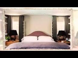 ceiling drapes for bedroom. Exellent Bedroom Bedroom Ceiling Drapes Intended For _