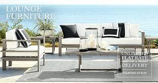 beeindruckend lounge outdoor outdoor lounge setting harvey norman