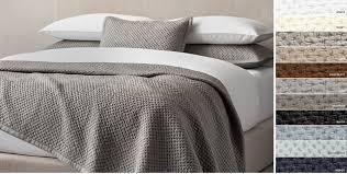 33 incredible design silver sage bedding light designs restoration hardware sets crib baby
