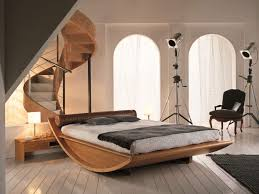 contemporary bedroom furniture. 20 Contemporary Bedroom Furniture Ideas That Make Your Dream Sweet R