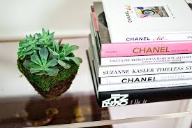 coffee table books best coffee table books fashion coffee table books