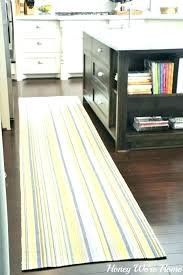 machine washable rugs and runners enchanting washable runner rugs s non slip kitchen rugs mohawk non