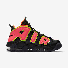 jordans 11 vendre nike air force. Nike Air More Uptempo Women\u0027s Shoe Jordans 11 Vendre Force D