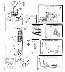 Water heater wiring diagram beautiful car water boiler wiring diagrams wiring diagram for boiler the
