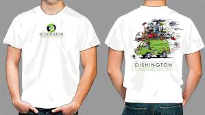 Cool Construction T Shirt Designs Dishington Construction T Shirt Design Shirt Designs