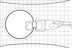 While it doesn't matter for most pages, there are a few that would be better in color. Coloring Sheets Space Racers August 21 2017 Total Solar Eclipse