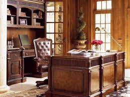 office furniture desk vintage chocolate varnished. Large Size Of Decor:44 Beautiful Area Rug Also Varnished Wooden Desk On Cool Home Office Furniture Vintage Chocolate