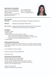 simple cv tk cv templates curriculum vitae template cv template cv info simple a simple cv info how to write simple cv cv templates how to write a cv simple cv