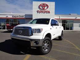 toyota trucks 2013 lifted. image of toyota trucks 2013 lifted