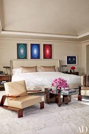 Kim Kardashian Bedroom Decor Khloac And Kourtney Kardashian Realize Their Dream Homes In