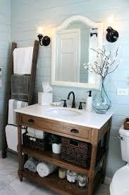 coastal style bath lighting. Beach Style Bathroom Vanity Vanities Cottage Coastal House Master Bath  Lights Lighting T