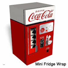 Tabletop Soda Vending Machine Awesome Countertop Soda Vending Machine BSTCountertops