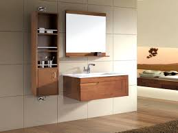 Bathroom Cabinets Countertop Cabinet Best Storage