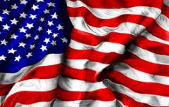 political system of the usa Политическая система США Топик  political system of the usa Политическая система США