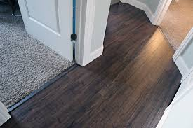 Small Picture IHeart Organizing Do it Yourself Floating Laminate Floor