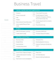 Road Trip Budget Template Travel Schedule Templates Free Word Excel Format Plan