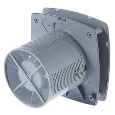 <b>Вентилятор CATA X-MART</b> 12 INOX D120 мм 20 Вт в ...