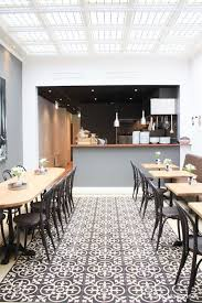 Restaurant Design Ideas Hot Spot Leiden Jeanpagne Small Restaurant Designsmall