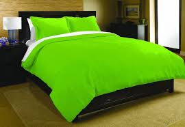 comforter sets ingenious design ideas lime green and pink comforter sets twister hot polka dot