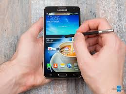 Iphone 5,Ipad 4 gen 3g wifi,Samsung Note 3 Neo,Sony c2305,MTB Asus K004,Đàn yamaha 27 - 6